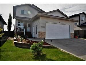NO REAR Neighbours! RV Parking + Fully developed home!