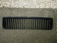 Skoda Octavia Estate 2001 Lower Front Bumper Grille
