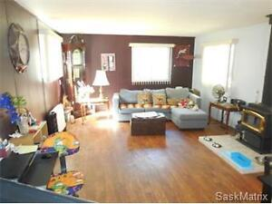 455- 9th Street East, Regina Beach, SK. Regina Regina Area image 2