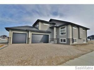 Close to Walking Paths! 600 Silver Birch Lane in Warman