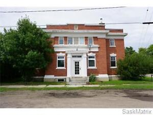 $147,900:Quiet small Town Living: 220 King Street, Broderick, SK