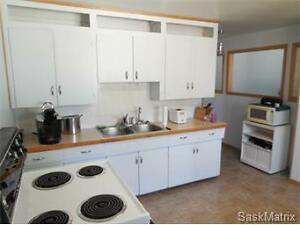 15 Caswell Street, Qu'Appelle, SK. Regina Regina Area image 4