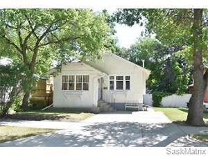 1141 3rd Avenue NW, Moose Jaw, SK