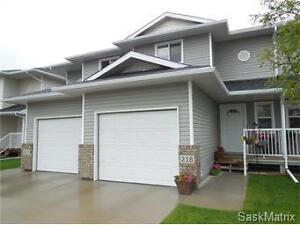 #218 - 851 Chester Road, Moose Jaw, SK