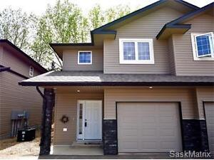 #C4 - 33 Wood Lily Drive, Moose Jaw, SK.