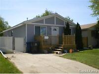 PERFECT STARTER HOME LOCATED IN MASSEY PLACE