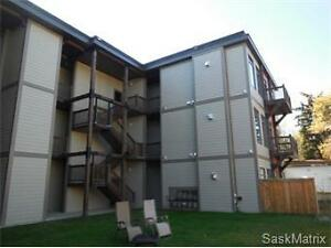 For Sale! 944 Montgomery St, Moose Jaw. $3,300,000 - MLS #588156 Moose Jaw Regina Area image 4