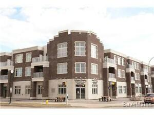 2 BEDROOM EXECUTIVE CONDO - SPACIOUS HIGH CEILINGS