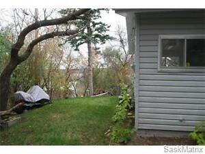 Four Season Cottage Regina Regina Area image 10