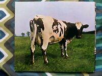 Pink Floyd - Atom Heart Mother (2011 remaster)