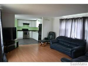 FOR SALE 104 Rouleau St N, Rouleau SK