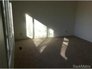12 E Avenue, Willow Bunch, SK. Moose Jaw Regina Area image 3