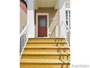 2 master BR 2.5 bath townhome with garage in Harbour landing