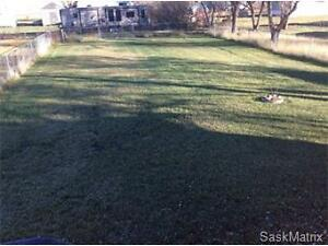 12 E Avenue, Willow Bunch, SK. Moose Jaw Regina Area image 10
