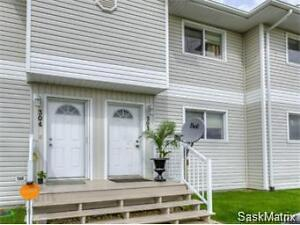 #303 - 851 Chester Road, Moose Jaw, SK.
