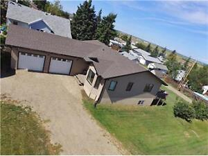 SPIRIT RIVER HOME FOR SALE + BUYERS INCENTIVE!