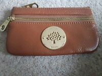 Used Mulberry Coin purse