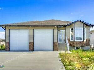 254 Wood Lily Drive, Moose Jaw, SK.