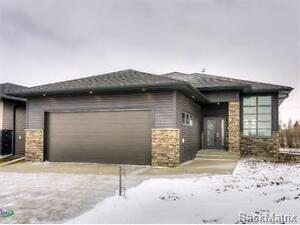 1061 Maplewood Drive, Moose Jaw, SK