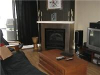 Lakeview - 2 Bdrm Condo for Rent