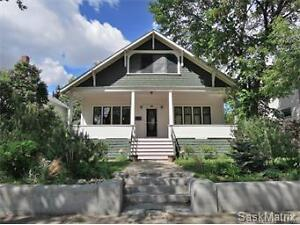 OPEN HOUSE 1130 GRAFTON AVE June 10, 1:00 to 2:30