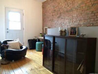 Beautiful 4 1/2 for rent July 1st
