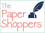 The Paper Shoppers