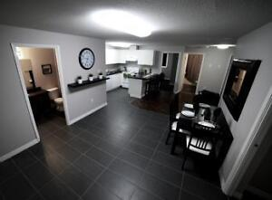 Great Suites for Western Students! Internet Incl! MUST SEE! London Ontario image 10