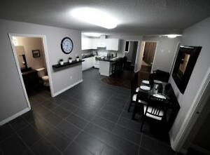 Great Suites for Western Students! Utilities INCLUDED! MUST SEE! London Ontario image 10