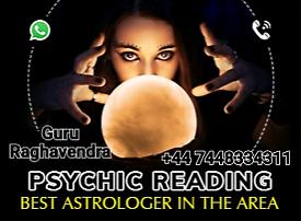 Black magic Astrologer LOVE SPELL GET YOUR EX-LOVE removel vashikaran