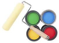 You hate it, we paint it!!