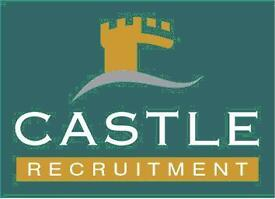 F&B ASSISTANT - 4 Star Hotel, Windermere, LIVE-IN AVAILABLE
