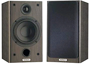Tannoy Fuslon 1 Speakers