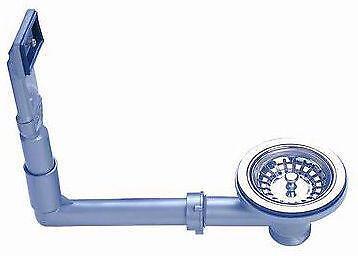 Buy Kitchen Sink Plug