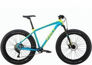 2017 Felt Dude 10 and 70 (FREE Financing/Access.)