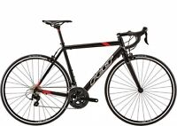 2015 Felt F75 w/ Carbon Fork and 105 ($225 OFF)