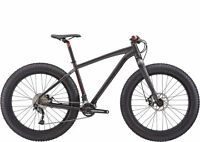 "$100 OFF 2015 FELT DUDE 70 ""FAT BIKE"""