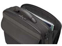 Quality briefcase bag,brand-new XXL pro,quick sale at only £35