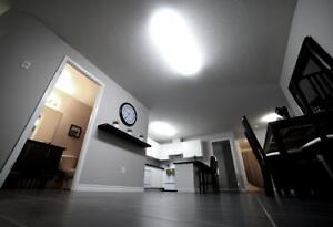 Great Suites for Western Students! Internet Incl! MUST SEE! London Ontario image 4