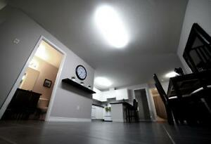 Great Suites for Western Students! Utilities INCLUDED! MUST SEE! London Ontario image 3