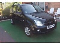 Suzuki Ignis Automatic Low mileage Excellent Condition Offers