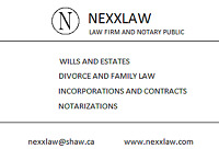 AFFORDABLE LEGAL SERVICES