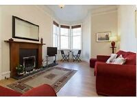 Spacious 1 Bedroom Apartment - Lochrin Place