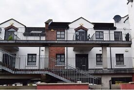 MODERN APARTMENT FOR RENT 15 HARPER'S QUAY, SPENCER ROAD, DERRY