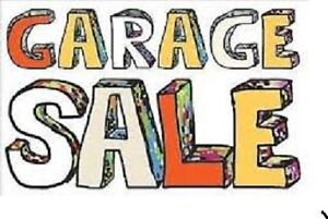 !!!!! Moving Sale !!!!!!!