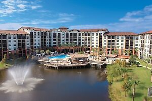 MARCH BREAK IN ORLANDO, FLORIDA!!!   ENJOY DISNEY!!!