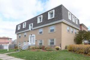 Camperdown Apartments - 4 Bedroom House for Rent