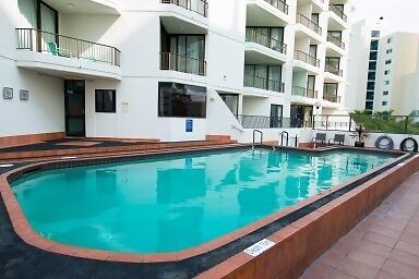 TWO BEDROOM APARTMENT ON GOLD COAST QLD Rostrevor Campbelltown Area Preview