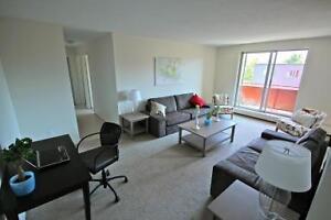 2 Bedroom Apartment for rent in Tillsonburg! London Ontario image 4