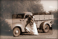 HIRE YOURSELF A PROFESSIONAL WEDDING PHOTOGRAPHER